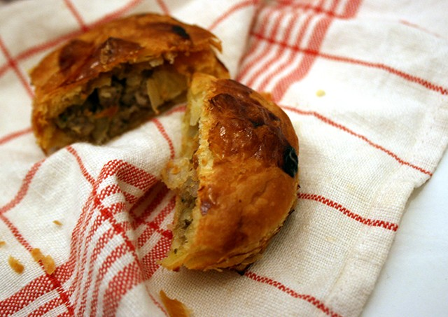 Défi culinaire de novembre/décembre - BRAVO CHUDESA 4web10