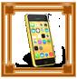 الهواتف الذكية - ipad - i phon - galxe