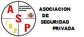 Sindicatos de seguridad privada inician acciones contra la Policía por no sancionar a las empresas Asp_9210