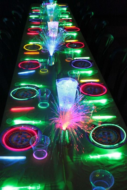 Neon lights - Page 4 07e81610
