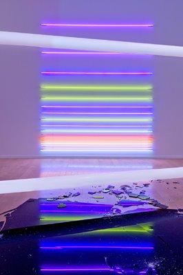 Neon lights Tumblr10