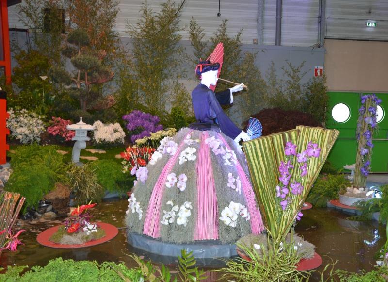 photos des floralie de NANTES Dsc_0010
