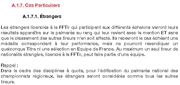 FFtir = République Bananière ?? Captur10