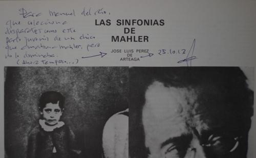"""""""Mahler"""" de José Luis Pérez de Arteaga - Página 2 Mahler12"""