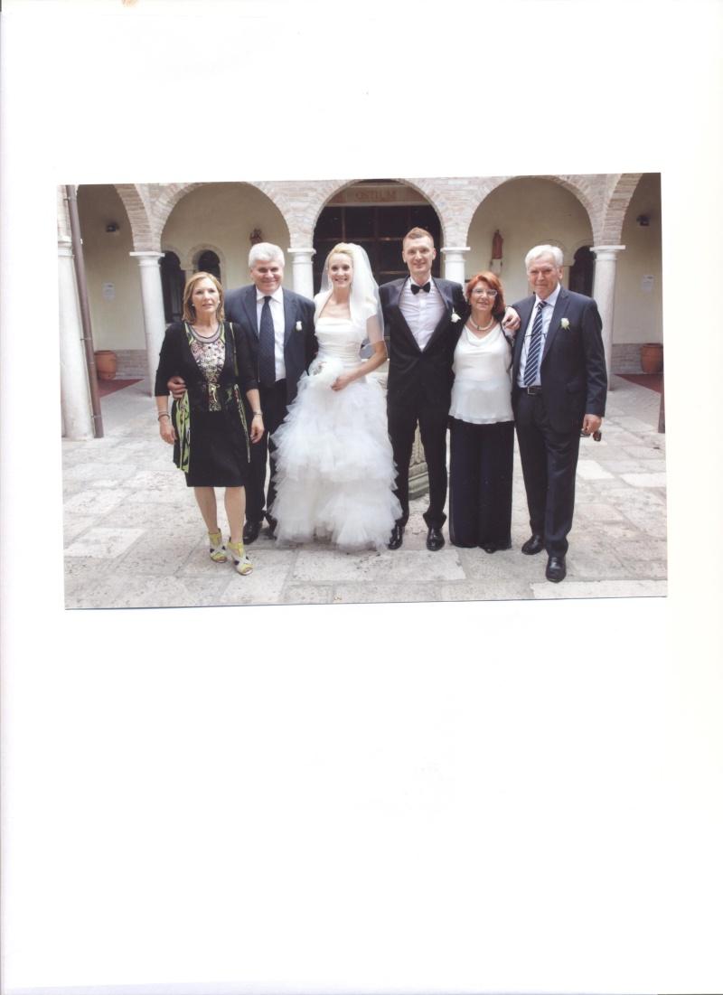 Altre foto del matrimonio Consuo10