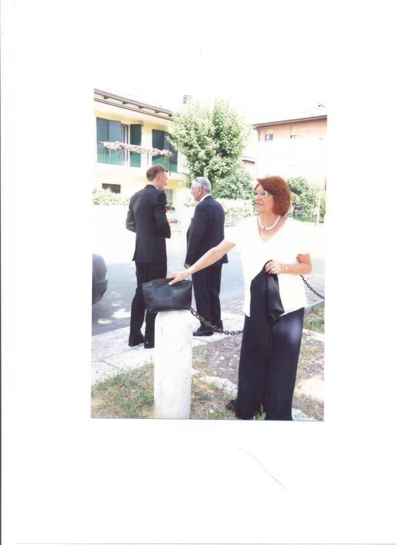 Altre foto del matrimonio Io_00110