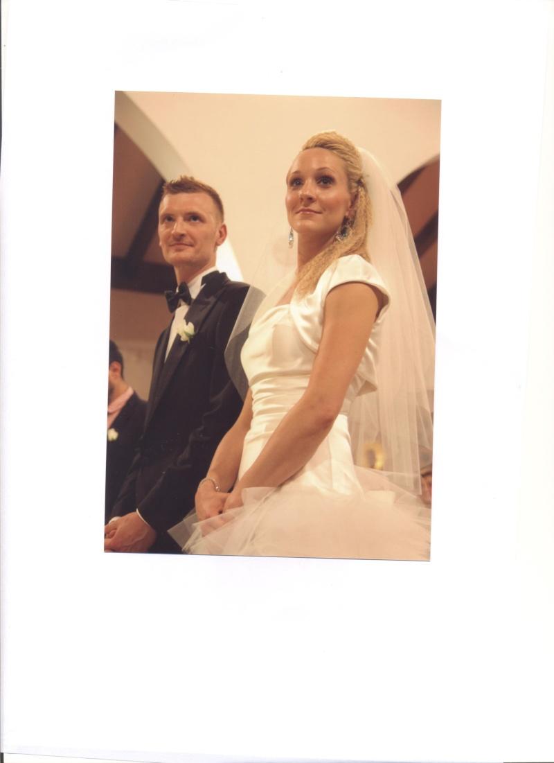 Altre foto del matrimonio Sposi_10