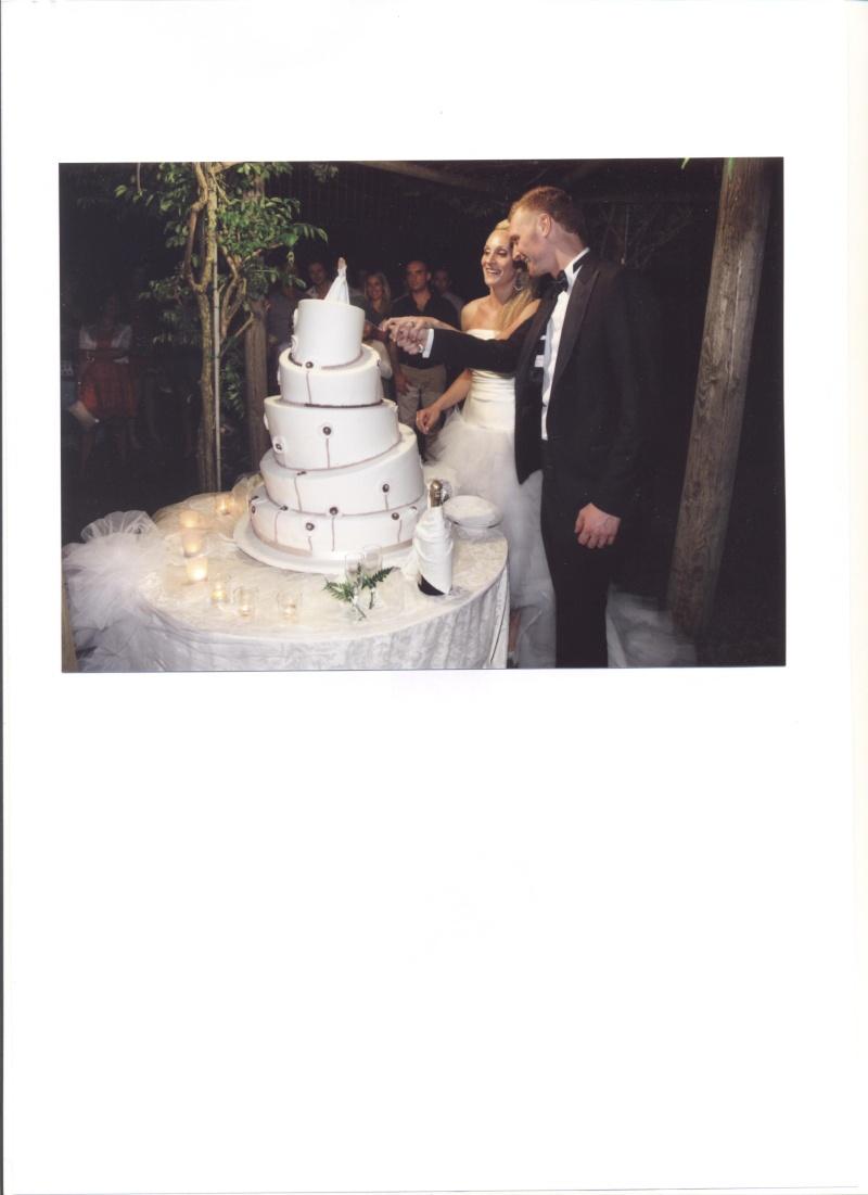Altre foto del matrimonio Torta_10