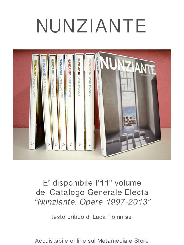 XI Catalogo generale ELECTA 02011411