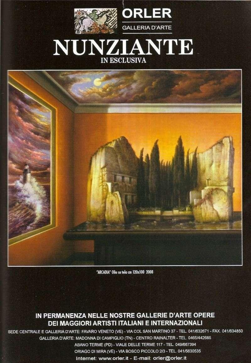 ARCHIVIO DELLE PUBBLICITA DEL MAESTRO SUI MENSILI D'ARTE - Pagina 13 2008_011
