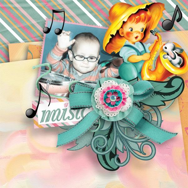 Sarayane - loto de l'avent 2013 Musicl10