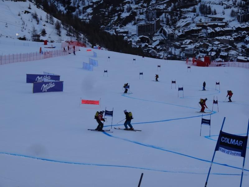 Coupe du Monde de ski alpin 2013/2014 - Page 2 Dsc00910