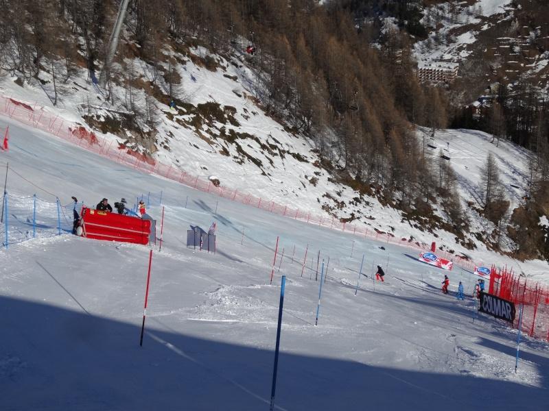 Coupe du Monde de ski alpin 2013/2014 - Page 2 Dsc01010