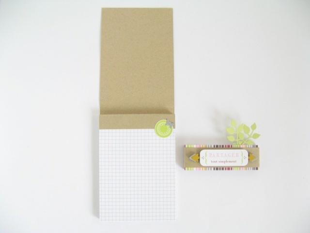 "Challenge ""Petits carnets""-gagnante Nanie bravo Img_8411"