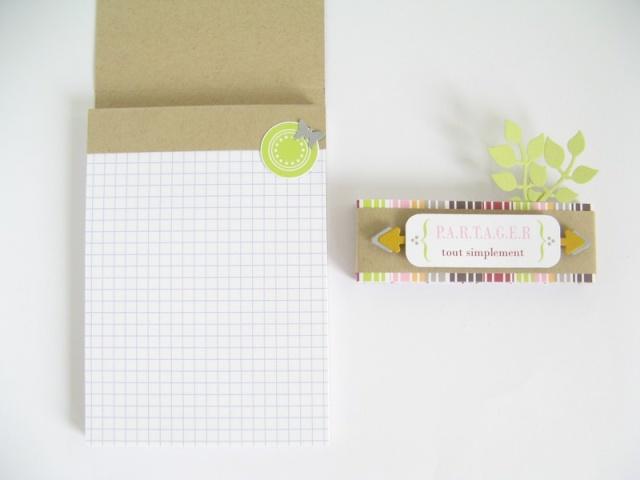 "Challenge ""Petits carnets""-gagnante Nanie bravo Img_8412"