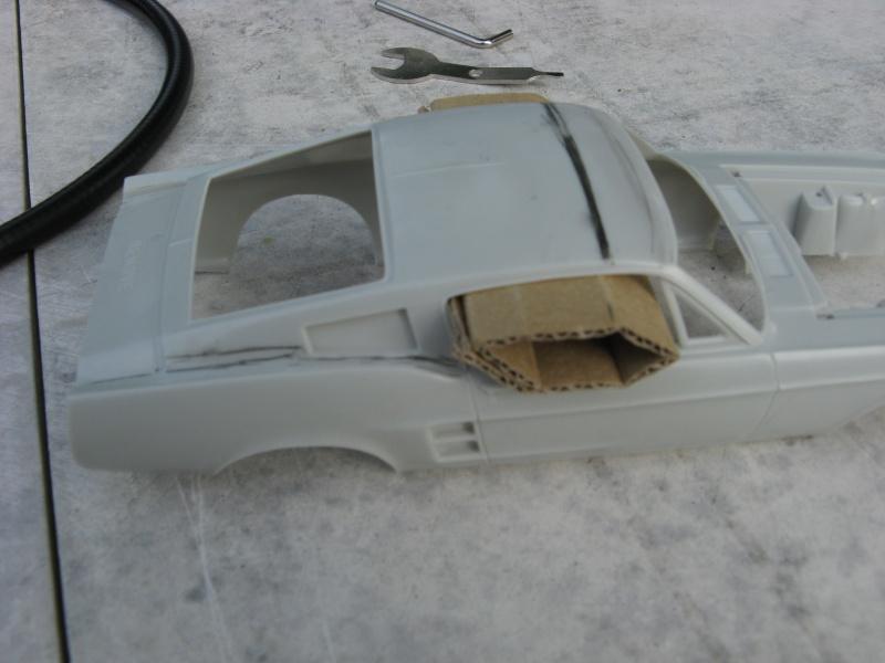 mon coupé mustang 1967 Img_0910