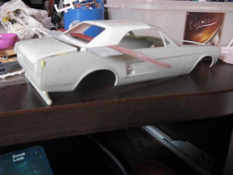 mon coupé mustang 1967 Img_1011