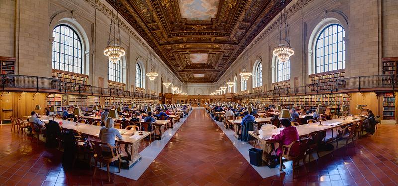 Les Grandes Bibliothèques du Monde 800px-10
