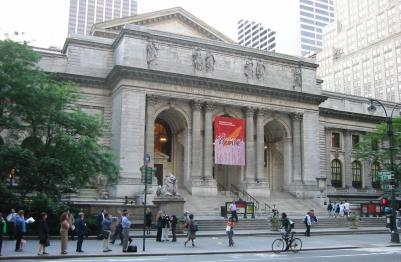 Les Grandes Bibliothèques du Monde New_yo10