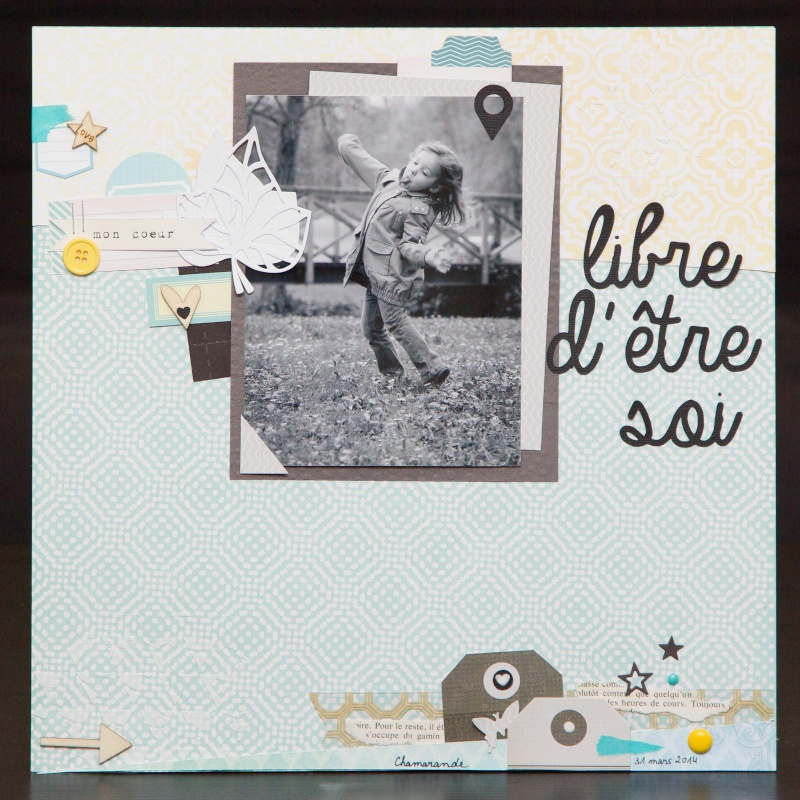 Inspiration page d'avril 2014 : bravo Tootsie ! - Page 2 Challe10
