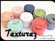 Shimmerz paints;produit vedette 1th11