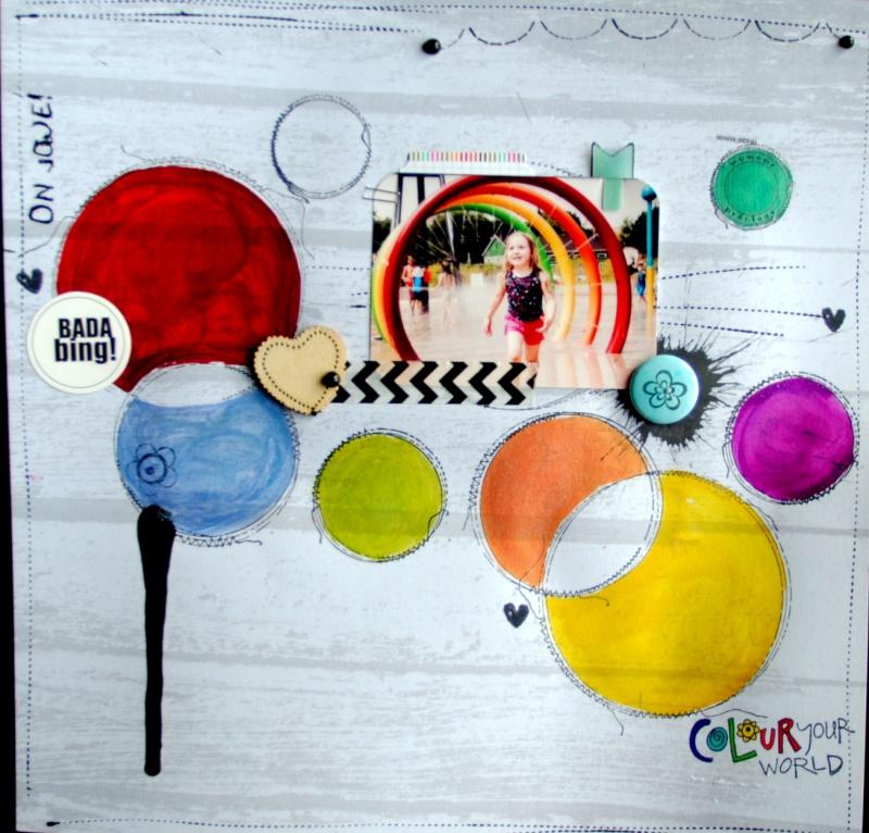 mes page du crop l7f Color11