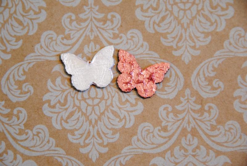 Shimmerz paints;produit vedette Dsc_0511