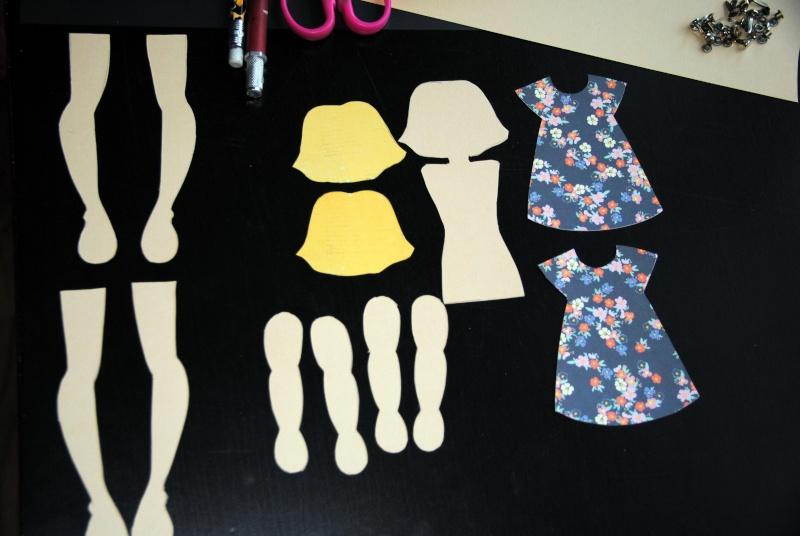 produit vedette; stencil de poupée  Dsc_0611