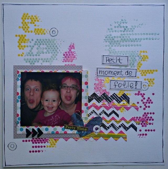 30 nov - 2 pages Pg_20110