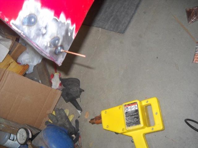 Dons day,,,,,,, Repair92
