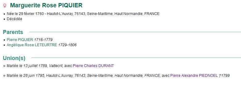 + Durand Charles Valentin  Captur12
