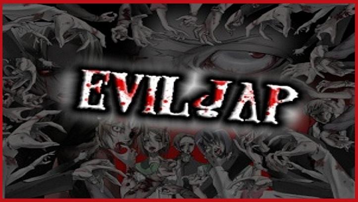 EvilJap