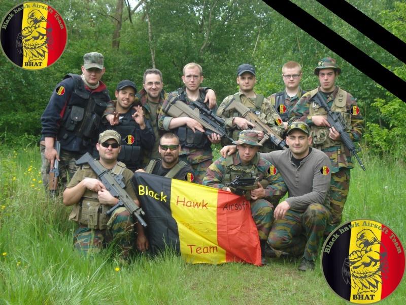 black hawk airsoft team
