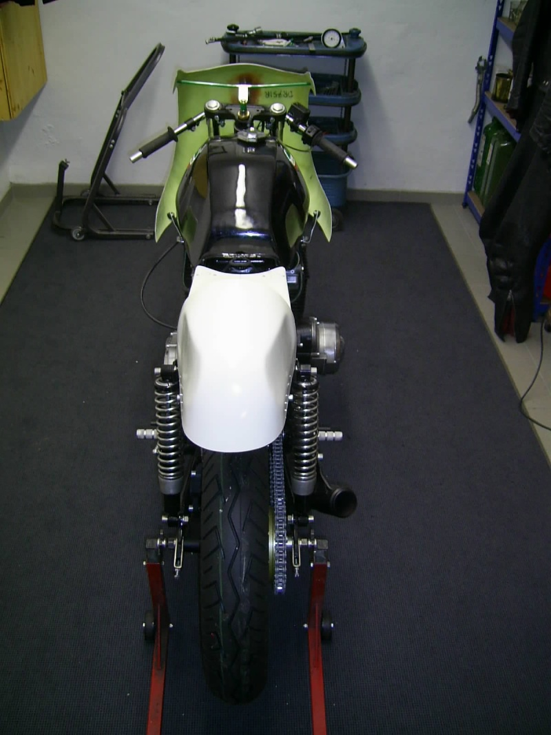 La Laverda 1000 d'Hinko !  Pic_2310