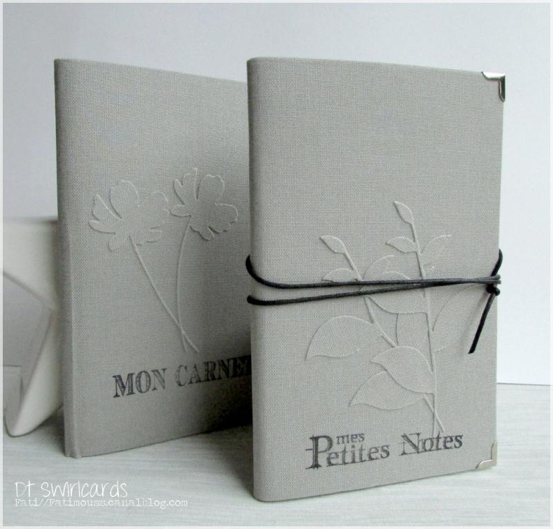"Challenge ""Petits carnets""-gagnante Nanie bravo Img_0318"
