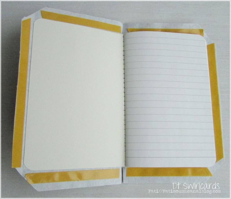 "Challenge ""Petits carnets""-gagnante Nanie bravo Img_0321"