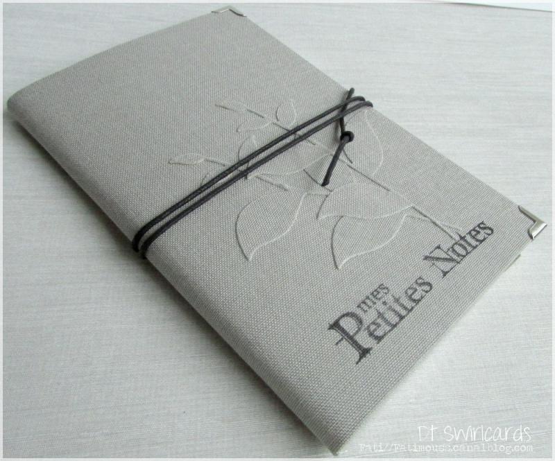 "Challenge ""Petits carnets""-gagnante Nanie bravo Img_0322"