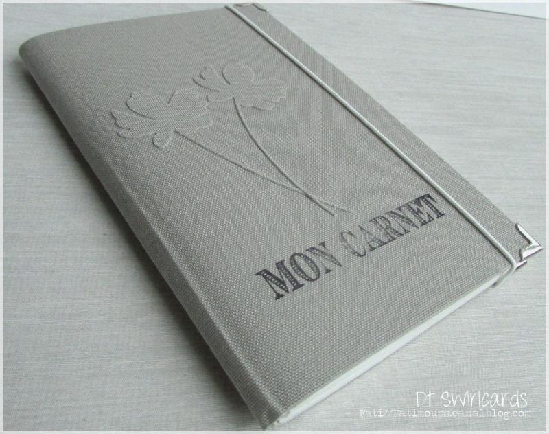 "Challenge ""Petits carnets""-gagnante Nanie bravo Img_0323"