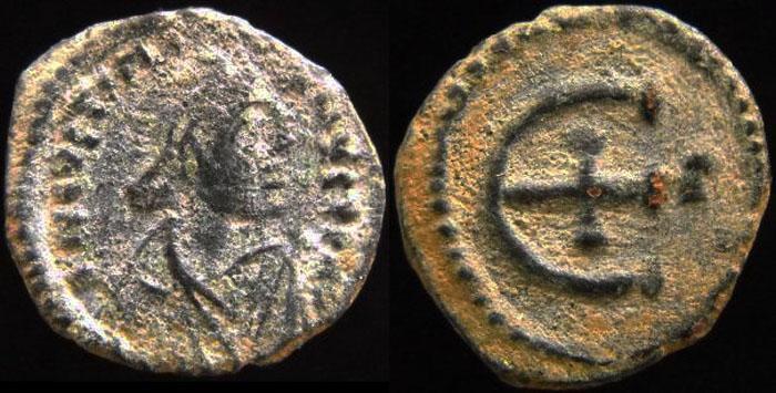 Les Byzantines de PYL - Page 7 110