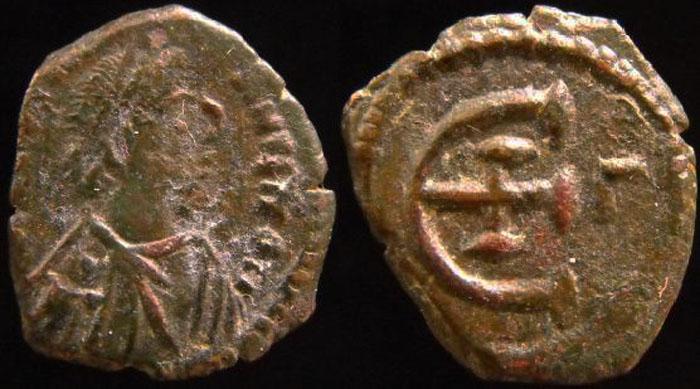 Les Byzantines de PYL - Page 7 210
