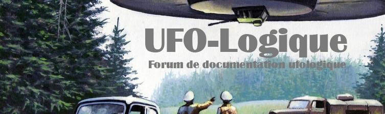 UFO-Logique