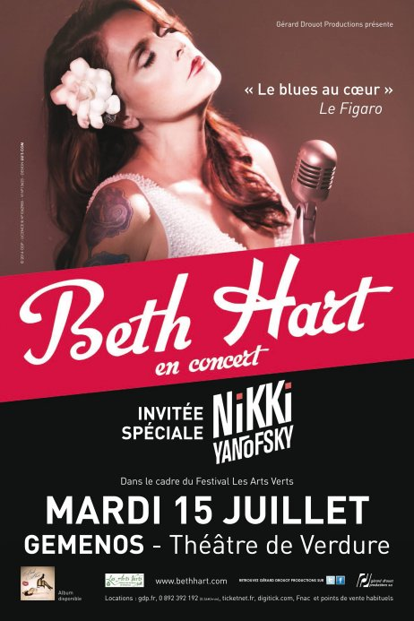BETH HART + JOE BONAMASSA Beth-h10