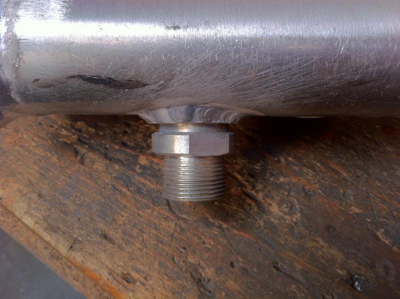 Reservoir huile Daytona  Img_4710