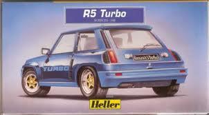 Quel a été votre premier modèle-réduit??? R5th10