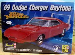 Black '69 Daytona (Revell) Untitl10