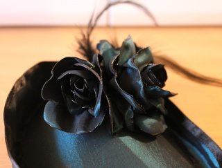 [Multi-style] des roses en tissu Img_2910