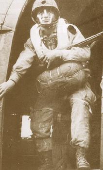 Le caporal Oleskiewicz. Capora10