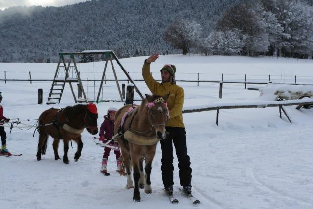 30 décembre ski-joering à la féclaz (73) Img_6111
