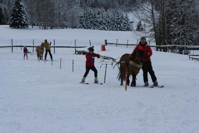 30 décembre ski-joering à la féclaz (73) Img_6112