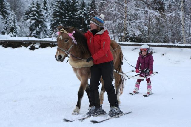 30 décembre ski-joering à la féclaz (73) Img_6113